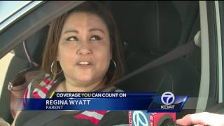 VIDEO: APS proposed budget cuts