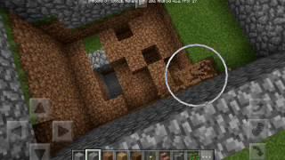 construindo uma casa anti apocalipse zumbi#1