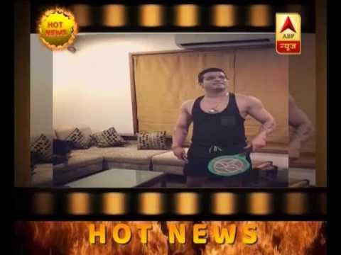 Yeh Hai Mohabbatein: Watch Raman Bhalla aka Karan Patel kill mosquitoes at his house