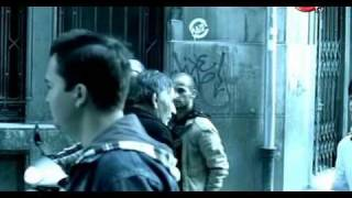 Akcent - Stay with me HD