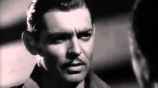 Manhattan Melodrama - Better Say Goodbye (1934)