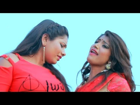 Xxx Mp4 2018 New Bhojpuri Video Song 2018 3gp Sex