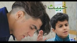 خباثة جديدة  بين حيدوري و #انور الزرفي