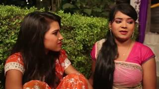 Funny bhojpuri video ched dem