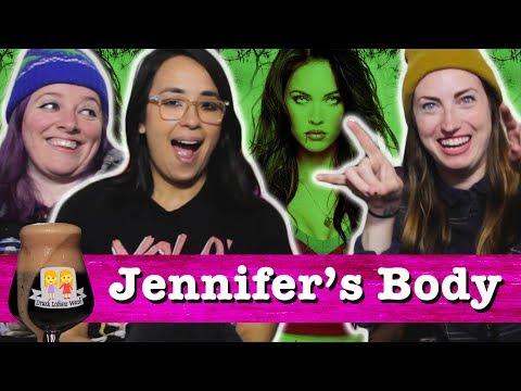 Xxx Mp4 Drunk Lesbians Watch Jennifer S Body Feat Ashly Perez Brittany Ashley 3gp Sex