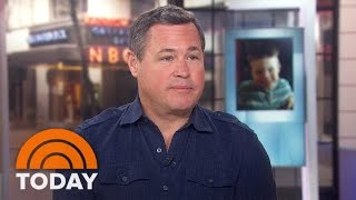 Animal Expert Jeff Corwin: Disney Gator Attack 'A Catastrophic, Rare Event' | TODAY