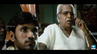 Tamil Cinema | Uyirin Edai 21 Ayiri | Full Length Movie | HD