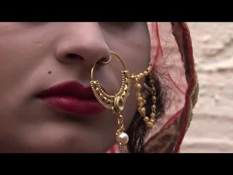 Xxx Mp4 Bishnoi Marriage Cultural Video 2018 3gp Sex