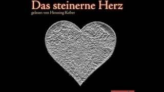 Das steinerne Herz - Teil 2 - berliner-hoerspiele.de