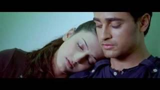 Luck - Khudaya Ve (HD)
