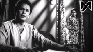 Haranu Diner Gan|Best of Mahmudun Nabi