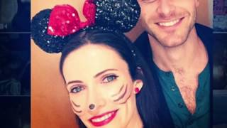 David and Bitsie The End of All Things
