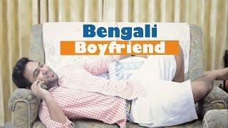 Bengali Boyfriend