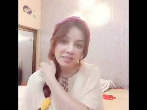 Xxx Mp4 Ladki Ki Sexy Baten Gandi Nangi Ladki 3gp Sex