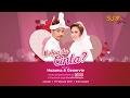 Download Video #apaitucinta Hazama & Genervie 3GP MP4 FLV