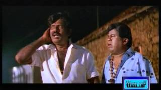 Kattikidalam - Poovarasan - Karthik, Rachana