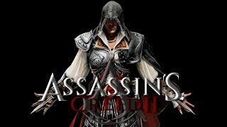 Assassin's Creed 2 Part 42-Minerva's Message