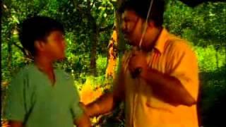 Humayun Ahmeder OdeKha BhuBon Series