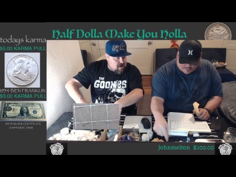 Xxx Mp4 MAIL TIME LIVE COIN HUNT 3gp Sex