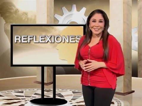 17/12/15 Reflexión Irene Moreno