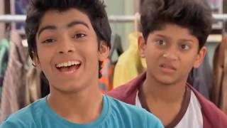 Shake It Up Alam Khan Episode 20   Disney India Official