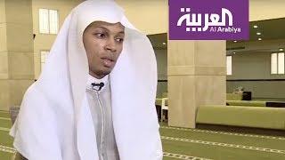 ورتل القرآن | القارىء محمد مالوم من السعودية