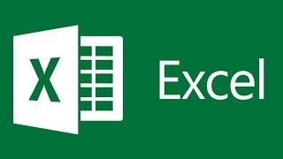 Microsoft Excel bangla Tutorial