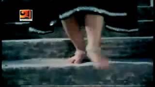 আকাস ছোয়া ভালোবাসা(5)