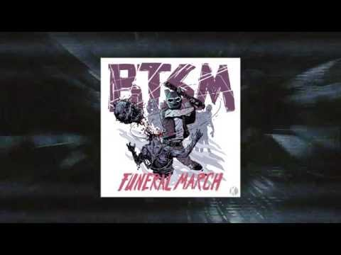 Black Tiger Sex Machine - Hardcore (Original Mix)