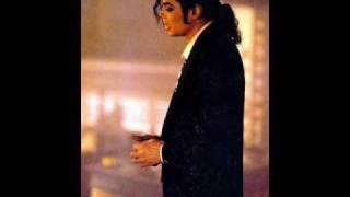 Michael Jackson - Who is it (Divyns remix)