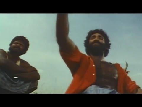 Mrugam Movie    Vachhipove Kondamalli Video Song    Adhi Pinnisetty, Padmapriya