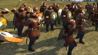 Yusef ibn Tashfin Battle of Zallaqa