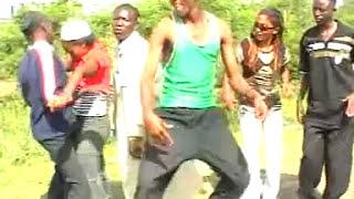 Vuusya Ungu - Umbulai Tyiyumbanie (Official Video)