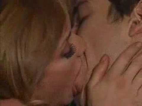 Muitos beijos