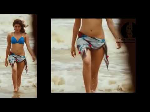 Xxx Mp4 Copy Of Samantha Ruth Prabhu Hot 3gp Sex