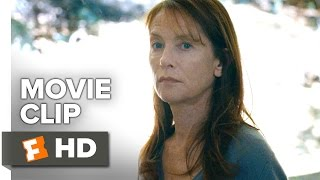 Louder Than Bombs Movie CLIP - Role (2016) - Jesse Eisenberg, Isabelle Huppert Movie HD