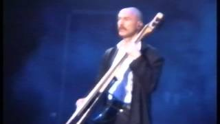 Peter  Gabriel 1993 11 16  Modena,Palasport, Full Show from Master HI8