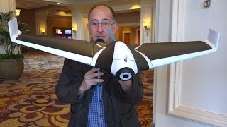 5 New Drone 2016