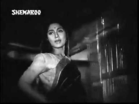 O SAJNA BARKHA BAHAAR AAYEE LATA SHAILENDRA SALIL PARAKH 1960