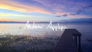 Andrew Applepie - You've Come A Long Way