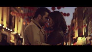 Arsalan -  Bi To Nemitoonam [Official Video]