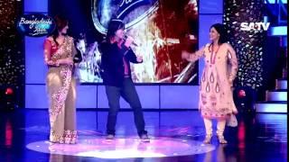 Opi Karim dance