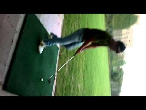 Xxx Mp4 Arash Fruzi Golf Vdo By Singh Mp4 3gp Sex