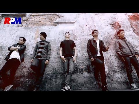 Xxx Mp4 Motif Band Tuhan Jagakan Dia Official Music Video 3gp Sex