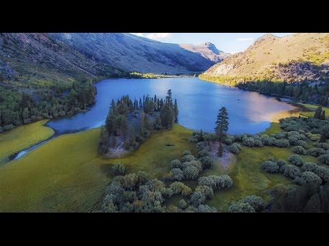 Xxx Mp4 Yosemite Nature Drone Video 3gp Sex