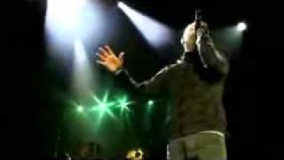 Linkin Park - New Divide (live in Concert).3gp