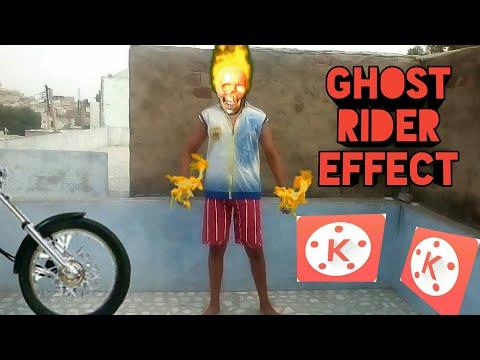Teen pornstar ghost rider sex xxx tupe black