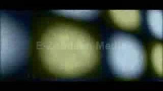 Faizal Tahir Kasih Tercipta (lyrics included)