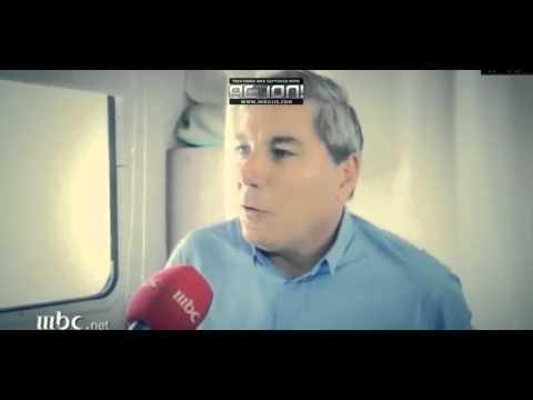نجوم Arabs Got Talent يعترفون هذه أسرار أحمد حلمي في اللجنة انتظروا الحلقه الاولي