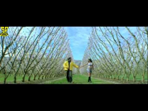 Xxx Mp4 Gemini Telugu Movie Video Songs Brahma O Brahma Song Venkatesh Namitha Brahmanandam 3gp Sex
